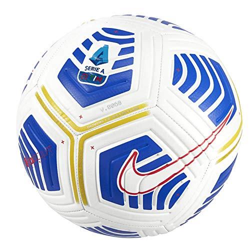 Serie A Pallone Strike 2020-21 (Misura 5)