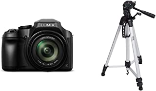 Suchergebnis Auf Für Nikon Coolpix B700 Stative Kamera Foto Elektronik Foto