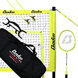 Baden Badminton Racket - Best Reviews Guide