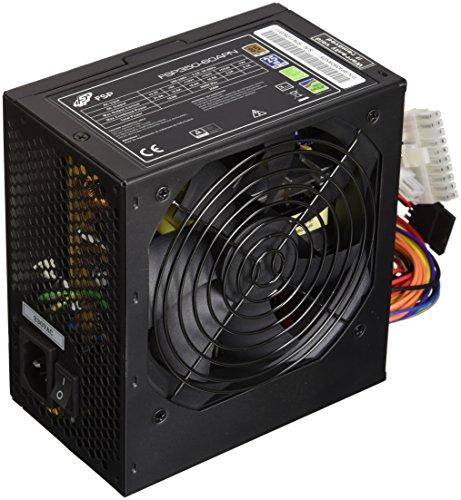 FSP Fortron FSP350-60APN(85) Universal-Netzteil (350 W) schwarz