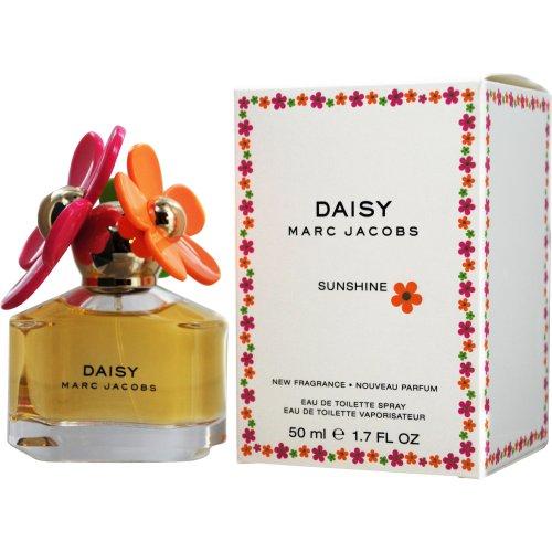 Best daisy marc jacobs fragrantica