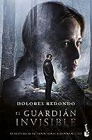 Redondo, D: Guardián invisible