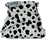 Piriuki Pocket Cloth Nappies
