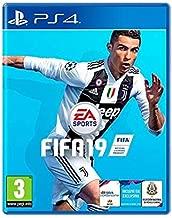 FIFA 19 – Edición Estándar