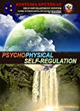 www.russiancombat.com Russian Systema DVD - Russian Spetsnaz Training - Psycho-Physical Self-Regulation - Self-Development Video Course