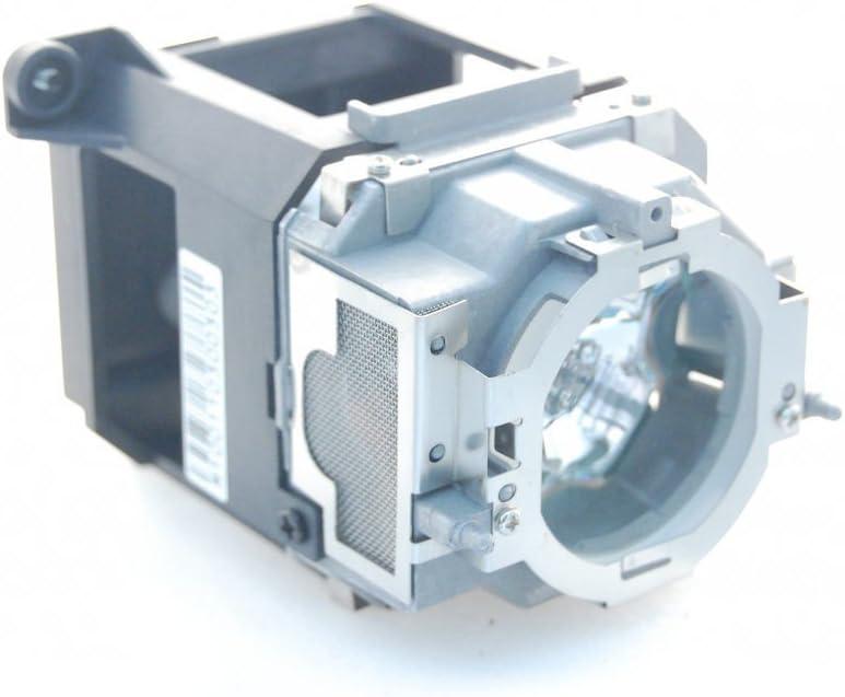 Sharp Original Ushio AN-C430LP Lamp & Housing for Projectors - 180 Day Warranty