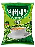 Uttam Tea   Uttam Chai   Premium Strong Tea   250gm
