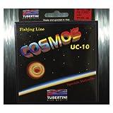 Angelschnur Tubertini UC 10 Cosmos 350m 0,20mm/4,80kg