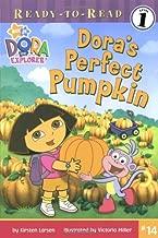 Best dora the explorer books to read Reviews