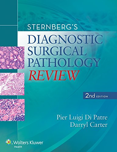 Fhzebook sternbergs diagnostic surgical pathology review by pier easy you simply klick sternbergs diagnostic surgical pathology review book download link on this page and you will be directed to the free registration fandeluxe Image collections