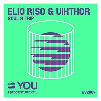 Soul & Trip