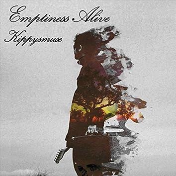 Emptiness Alive