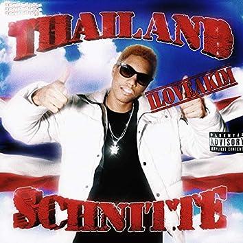 Thailand Schnitte