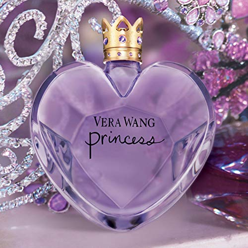 Vera-Wang-Princess-Eau-de-Toilette-for-Women