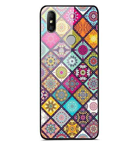 HUAYIJIE YLBL Coque pour Xiaomi Redmi S2 Coque Phone Case Cover Etui Housse 10