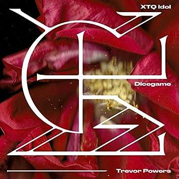 XTQ Idol / Dicegame