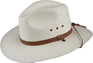 Best alamo straw hats Reviews