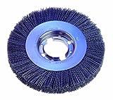 Osborn International Abrasive Brushes