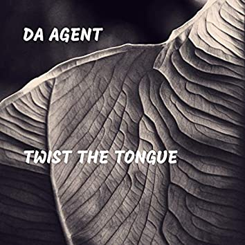 Twist the Tongue