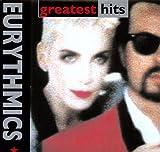 Greatest Hits (180 Gram) [Vinilo]