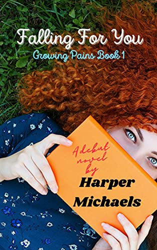 Falling For You by Harper Michaels ebook deal