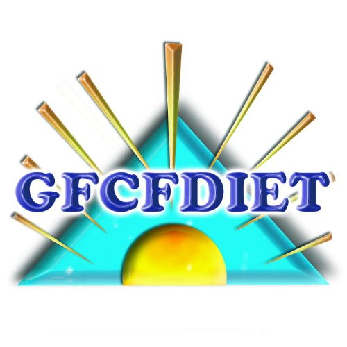 GFCFDiet - STARTING AND IMPLEMENTING -
