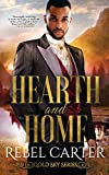 Hearth and Home (Gold Sky Series)