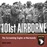 101st Airborne: The Screaming Eagles in World War II (English Edition)