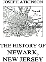 Best the history of newark nj Reviews