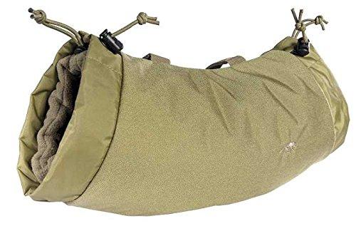 Tasmanian Tiger Tac Muff - Calentador de manos, color caqui