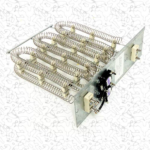3500-412 - Coleman OEM Replacement Electric Furnace Heating Element
