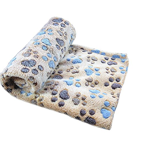 Dosige verdicken Haustierdecken, Haustier-Decke für...