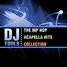dj tools cds