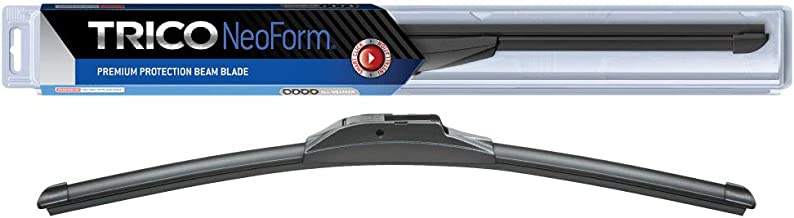 Trico 16-220 NeoForm Beam Wiper Blade 22