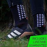Zoom IMG-2 lux antiscivolo calze da calcio
