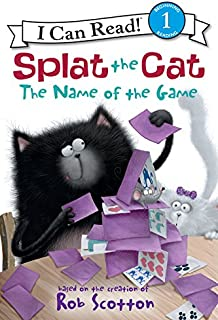 Best splat the cat game Reviews