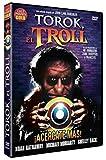 Torok, el Troll [DVD]