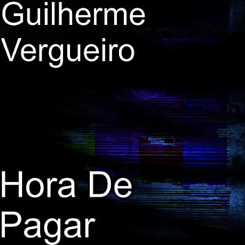 Hora De Pagar