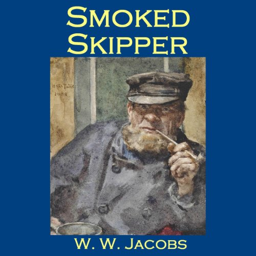 Smoked Skipper cover art