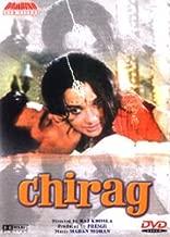 Best dulari hindi movie Reviews