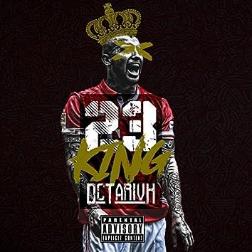King23 - Single