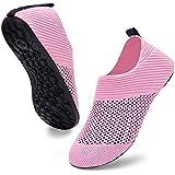Water Sports Shoes for Women Men Quick Dry Aqua...