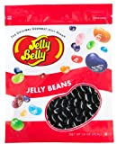 Jelly Belly Licorice Jelly Beans - 1 Pound...