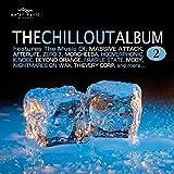 The Chillout Album 2