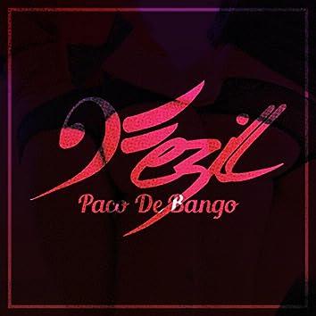 Paco Di Bango