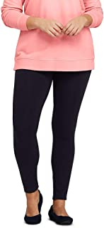 c1e45644 Amazon.com: 3X - Leggings / Plus-Size: Clothing, Shoes & Jewelry