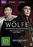 Wölfe [2 DVDs]