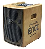 Engl A101 · Amplificador guitarra acústica