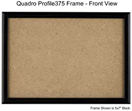 Best 6 by 9 picture frame Reviews