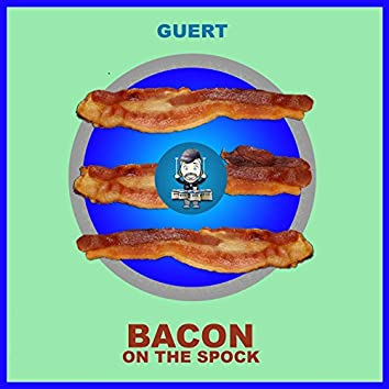 Bacon on the Spock